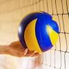 7 апреля в Лихославле пройдет Первенство района по волейболу