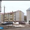 В Лихославльском районе расселили людей из ветхого и аварийного жилья