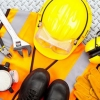 Фонд социального страхования возмещает работодателям расходы на охрану труда