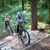 Первенство Лихославльского района по велоспорту-МТБ (дисциплина кросс-кантри)