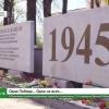 В Лихославле прошли праздничные торжества, посвященные 73-й годовщине Великой Победы