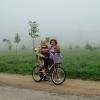 Лихославльский район присоединился к Всероссийской акции «На работу на велосипеде»