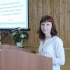 Делегация Лихославльского района приняла участие в окружной педагогической конференции