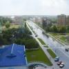Виртуальное путешествие «Города-побратимы Лихославля»