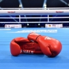 Лихославльские спортсмены взяли «золото» и «серебро» областного турнира по боксу