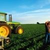 Объявление о проведении конкурса по отбору начинающих фермеров