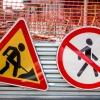 О разборке хозяйственных построек