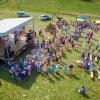 Толмачевское сельское поселение победило в региональном этапе Всероссийского конкурса «Лучшая муниципальная практика»