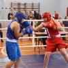 В Лихославле прошел традиционный турнир по боксу