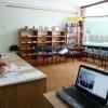 Онлайн-приёмная Уполномоченного по правам человека в Тверской области