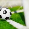 Футбольное лето продолжается