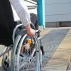 Об обеспечении доступности объектов торговли и общественного питания для инвалидов и лиц с ограниченными возможностями