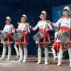 Творческие коллективы РЦКиД приняли участие в праздновании Дня города Твери