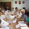 В Управлении Росреестра по Тверской области состоялось заседание Общественного совета