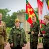 В Лихославльском районе работает областная «Школа молодого поисковика»