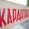 В деревнях Колмодворка и Шелехово Толмачевского сельского поселения установлен карантин по бешенству животных