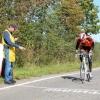 В Лихославльском районе прошел III тур чемпионата и первенства Тверской области по велосипедному спорту