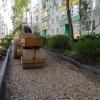 В Лихославле реализуется программа «Комфортная городская среда»