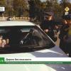 В Лихославльском районе проходит месячник безопасности дорожного движения