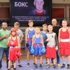 Лихославльские боксеры вернулись из Казани с «золотом»