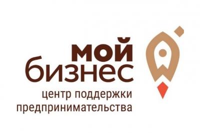 30 октября в Лихославле пройдет семинар «Финансовая грамотность»