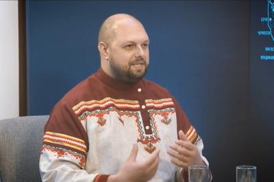 В рамках финала Russian Event Awards фестиваль «Калитка» был представлен на нижегородском телевидении