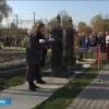 В Лихославле увековечили память выдающихся летчиков — Вести Тверь