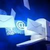 Изменился адрес официальной электронной почты администрации Лихославльского района