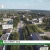Итоги ППМИ-2018: В Лихославльском районе в 2018 году реализованы рекордные 15 объектов ППМИ