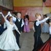 Презентация клуба любителей исторического танца «Легенда»
