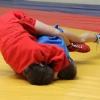 Калашниковские борцы призеры турнира, посвященного Всероссийскому Дню самбо в городе Конаково