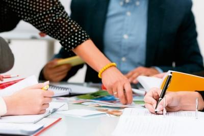 Разъяснения Минтруда России по вопросу проведения специальной оценки условий труда в организациях микро и малого бизнеса и у индивидуальных предпринимателей