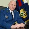 Прокурор области проведет личный прием граждан в Лихославле