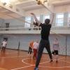 Состоялся муниципальный этап общероссийского проекта «Волейбол – в школу»