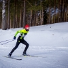Фото: Кубок главы Лихославльского района по лыжным гонкам — 2019