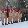 В Лихославльском районе пройдет гражданско-патриотическая акция «Снежный десант»