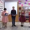 Толмачевская библиотека отметила 120-летний юбилей