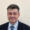 Прием граждан по личным вопросам проведет исполняющий обязанности Министра промышленности и торговли Тверской области