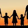 Второй форум многодетных семей