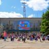 В Лихославле пройдет молодежная акция «Чистый город»