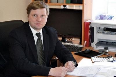 Прием граждан по личным вопросам проведет Министр сельского хозяйства Тверской области Дмитрий Куликов