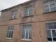 Ситуация с необходимостью капитального ремонта поликлиники в поселке Калашниково находится на постоянном контроле у Главы Лихославльского район
