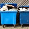 В Тверской области с 1 апреля снижена плата за вывоз твердых коммунальных отходов