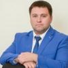Прием граждан по личным вопросам проведет Министр строительства Тверской области Сергей Тарасов