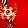 В связи с погодными условиями вносятся изменения в Программу празднования Дня Победы в городе Лихославле