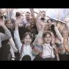 Лихославльская детская школа искусств