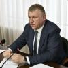 Прием граждан по личным вопросам проведет депутат Законодательного Собрания Тверской области Станислав Петрушенко
