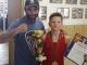 Лихославльские боксеры взяли 4 «золота» и 2 «серебра» Первенства Конаково по боксу