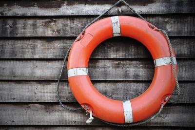 Внимание! Соблюдайте меры безопасности на воде