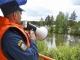 Не допусти беды – соблюдай правила безопасности на воде